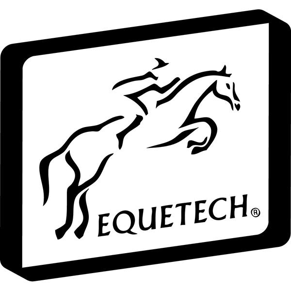 Equetech