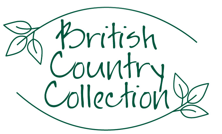 British country Collection
