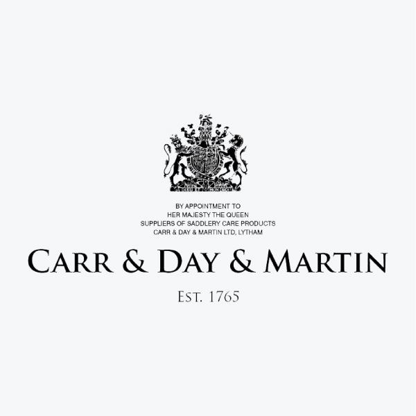 Carr Day Martin