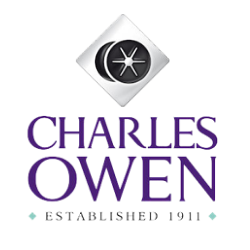 Charles and Owen